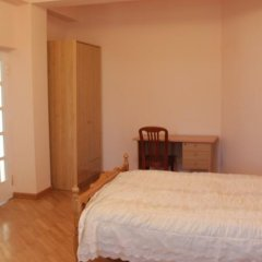 Отель Private Residence Villa Ереван комната для гостей фото 4