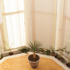 Отель Private Residence Villa Ереван комната для гостей фото 5
