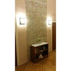 Апартаменты Marek Apartment Будапешт сауна