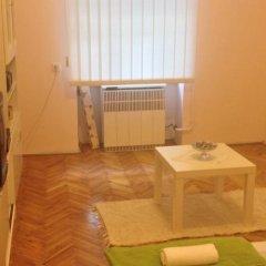Апартаменты Marek Apartment Будапешт в номере