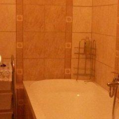 Апартаменты Marek Apartment Будапешт ванная