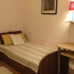 Апартаменты Marek Apartment Будапешт комната для гостей фото 3