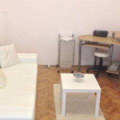 Апартаменты Marek Apartment Будапешт удобства в номере фото 2