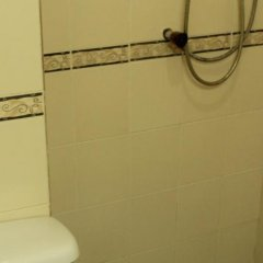 Отель Southern Fried Rice Guesthouse ванная