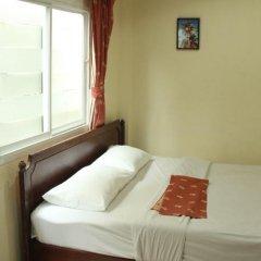 Отель Southern Fried Rice Guesthouse комната для гостей фото 2