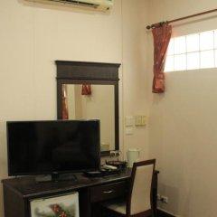 Отель Southern Fried Rice Guesthouse удобства в номере