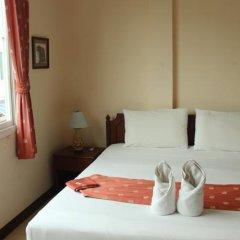 Отель Southern Fried Rice Guesthouse комната для гостей фото 3