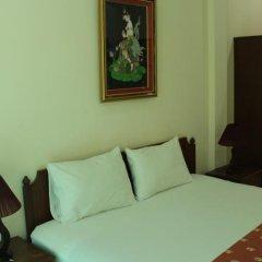 Отель Southern Fried Rice Guesthouse комната для гостей фото 5