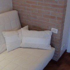 Отель Parco acquedotti Appia antica комната для гостей фото 2