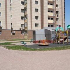 Salem Hostel Almaty детские мероприятия