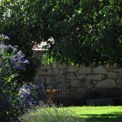 Отель Casa dos Barros Саброза фото 4