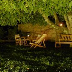 Отель Casa dos Barros Саброза детские мероприятия фото 2