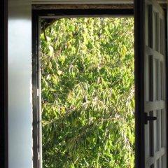 Отель Casa dos Barros Саброза комната для гостей фото 4