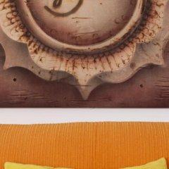 Отель Surf Yoga Ericeira Guest House интерьер отеля фото 3
