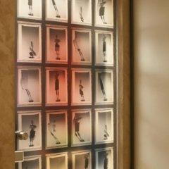 Отель Vingriu Studio Литва, Вильнюс - отзывы, цены и фото номеров - забронировать отель Vingriu Studio онлайн развлечения