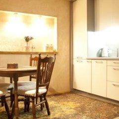 Отель Vingriu Studio Литва, Вильнюс - отзывы, цены и фото номеров - забронировать отель Vingriu Studio онлайн в номере