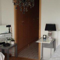 Отель Cityappartement im Herzen der Stadt Германия, Дрезден - отзывы, цены и фото номеров - забронировать отель Cityappartement im Herzen der Stadt онлайн удобства в номере фото 2