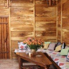 Отель Machanents Guesthouse Вагаршапат интерьер отеля фото 2
