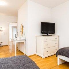 Апартаменты Apartment My Messe & Business Home 3 Кёльн удобства в номере