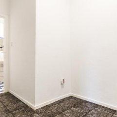 Апартаменты Apartment My Messe & Business Home 3 Кёльн удобства в номере фото 2