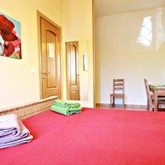 Отель B&B Il Corbezzolo Италия, Остия-Антика - отзывы, цены и фото номеров - забронировать отель B&B Il Corbezzolo онлайн детские мероприятия фото 2