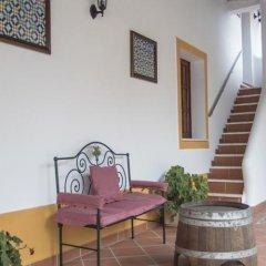 Отель Quinta da Fonte do Lugar фото 2