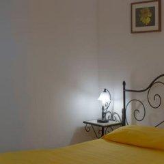 Отель Quinta da Fonte do Lugar удобства в номере