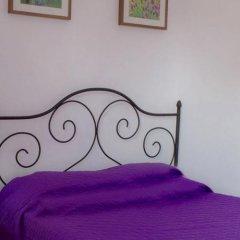 Отель Quinta da Fonte do Lugar комната для гостей фото 2