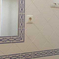 Отель Quinta da Fonte do Lugar ванная