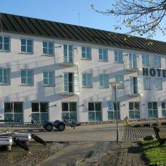 Отель BB-Hotel Aarhus Havnehotellet Дания, Орхус - отзывы, цены и фото номеров - забронировать отель BB-Hotel Aarhus Havnehotellet онлайн парковка