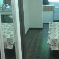 Гостиница Zheleznovodsk Apartment в Железноводске отзывы, цены и фото номеров - забронировать гостиницу Zheleznovodsk Apartment онлайн Железноводск балкон