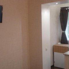 Гостиница Zheleznovodsk Apartment в Железноводске отзывы, цены и фото номеров - забронировать гостиницу Zheleznovodsk Apartment онлайн Железноводск удобства в номере фото 2