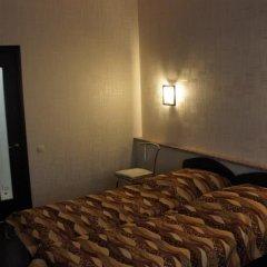 Гостиница Zheleznovodsk Apartment в Железноводске отзывы, цены и фото номеров - забронировать гостиницу Zheleznovodsk Apartment онлайн Железноводск удобства в номере