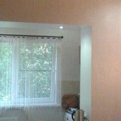 Гостиница Zheleznovodsk Apartment в Железноводске отзывы, цены и фото номеров - забронировать гостиницу Zheleznovodsk Apartment онлайн Железноводск комната для гостей фото 2