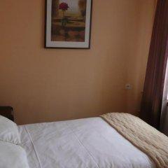 Отель Zajazd Hades комната для гостей фото 5