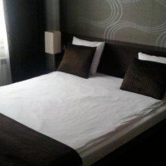 Отель Zajazd Hades комната для гостей фото 4