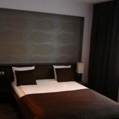 Отель Zajazd Hades комната для гостей фото 3
