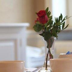 Отель Pand 17 - Charming Guesthouse фото 2