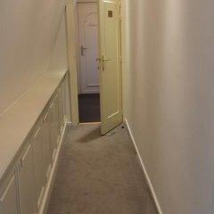 Отель Pand 17 - Charming Guesthouse интерьер отеля