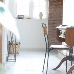 Отель Apartamentos La Hacienda de Arna интерьер отеля фото 3