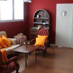 Отель Apartamentos La Hacienda de Arna питание фото 3