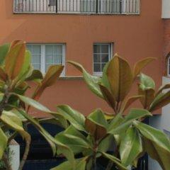 Отель Apartamentos La Hacienda de Arna