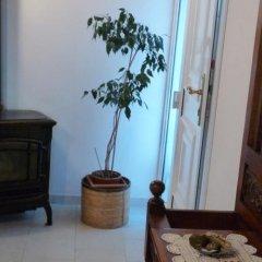 Отель Apartamentos La Hacienda de Arna интерьер отеля фото 2