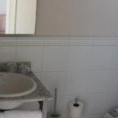 Отель Apartamentos La Hacienda de Arna ванная