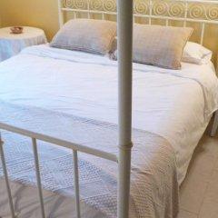 Отель Apartamentos La Hacienda de Arna комната для гостей фото 3