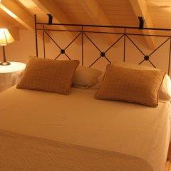Отель Apartamentos La Hacienda de Arna комната для гостей фото 2