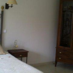 Отель Apartamentos La Hacienda de Arna удобства в номере