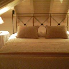Отель Apartamentos La Hacienda de Arna комната для гостей фото 5