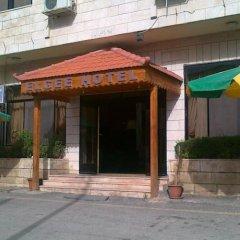 Отель ELGEE Иордания, Вади-Муса - отзывы, цены и фото номеров - забронировать отель ELGEE онлайн детские мероприятия