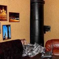 Гостиница Stayok On Nevsky интерьер отеля фото 2